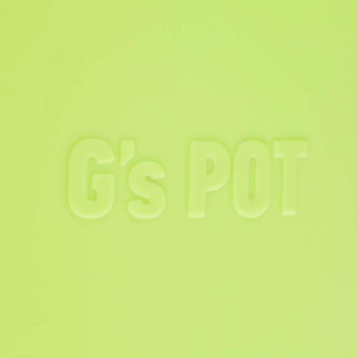 GCH01010