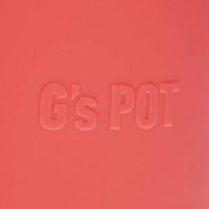 GCH01060