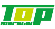 logo_topmarshal