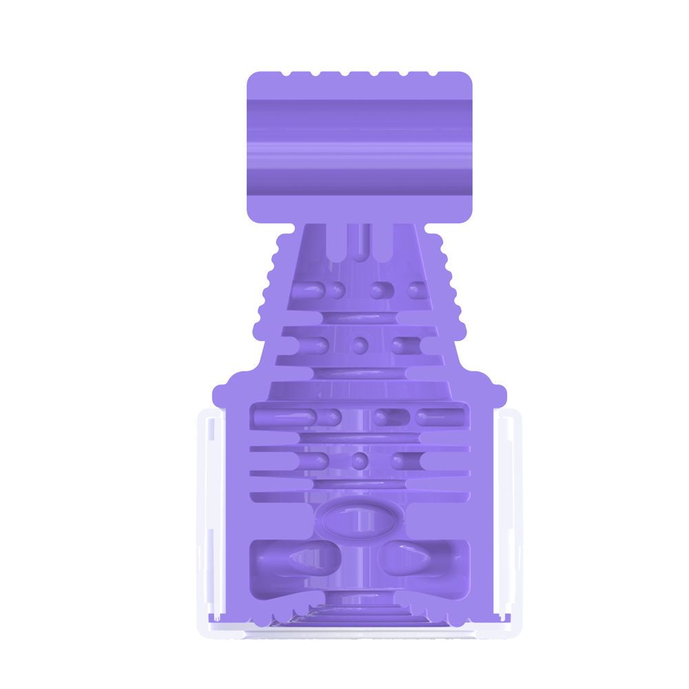 YC022101