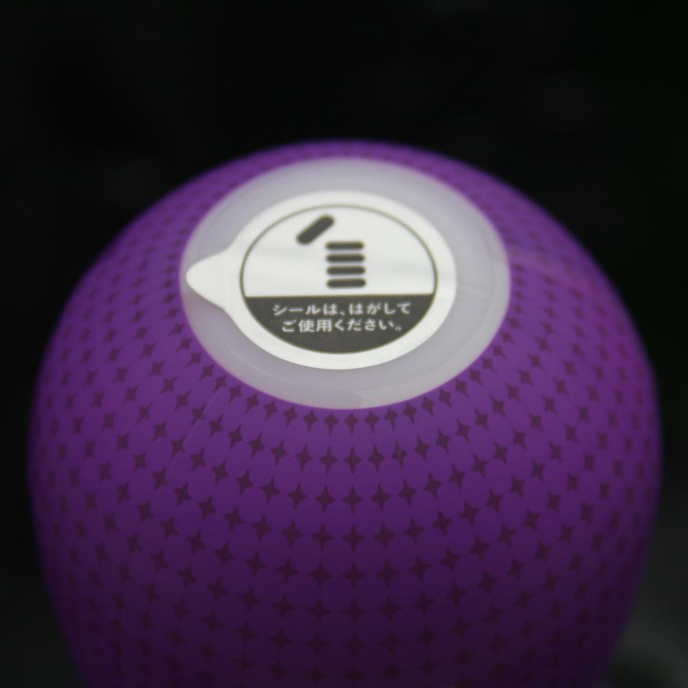 GC010033